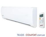 Кондиционер Neoclima NS-07AHEw/NU-07AHEw Therminator 2.0 Wi-Fi Ready