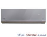 Кондиционер Neoclima NS/NU-18AHVIws ArtVogue Silver Inverter Wi-Fi Ready
