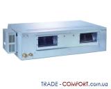 Внутренний блок канального типа Cooper&Hunter C&H Free match GFH(18)EA-K3DNA1A/I