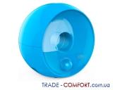 Увлажнитель воздуха Cooper&Hunter C&H СH-700-3 (PB)