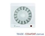 Вентилятор Soler & Palau DECOR-300 C