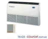 Кондиционер Tosot T24H-LF
