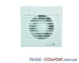 Вентилятор Soler & Palau DECOR-100 C