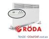 Электроконвектор RODA BRAVO RB-1500Е